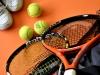 Retorno do circuito do tênis segue cercado de dúvidas