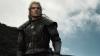 Lista: filmes e séries baseados em games
