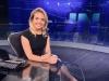 CNN contrata jornalista que apresentou o 'JN 50 anos'