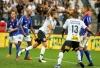 Com gol no fim, Corinthians empata com o São Caetano
