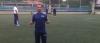 Técnicos ganham destaque no cenário do futebol