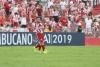 Náutico vence o Flamengo-PE nos Aflitos e sobe na tabela