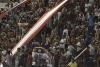 Náutico anuncia promoção para jogo contra o Altos