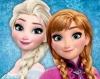 Saiu o trailer: Elsa volta mais obstinada em Frozen 2