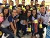 UNINASSAU apresenta graduações em evento gratuito