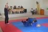 Jiu-Jitsu ajuda a ressocializar em presídio de Pernambuco