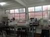 No Agreste, estudantes continuam na produção de álcool 70%