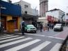Recife:Casa Amarela é alvo de ação no 1º dia de 'lockdown'