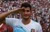 Sem clube, Bruno Moraes revela desejo de voltar ao Santa