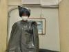 Clínica usa saco de lixo em paciente durante cirurgia