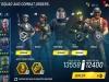 Internautas acusam Ubisoft de racismo