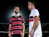 Santa Cruz divulga novos uniformes por cerca de R$ 200