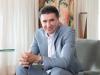 Guilherme Benchimol e Janguiê Diniz abrirão o Summit Êxito