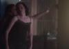 Dira Paes protagoniza cena quente com atriz e agita web