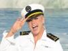 Xuxa apresentará RuPaul's Drag Race Brasil, diz site